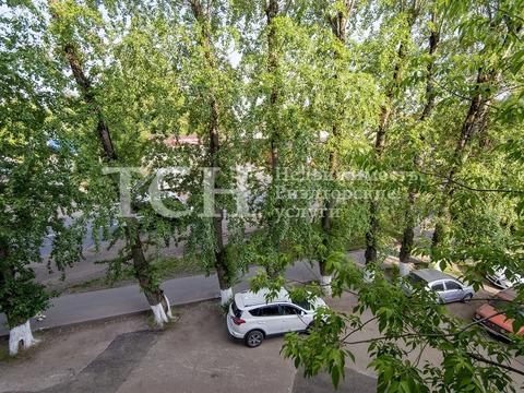 2 комнаты в коммунальной квартире , Королев, ул Мичурина, 2к1 - Фото 5