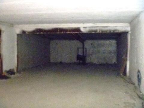 Продаю капитальный гараж - Фото 5