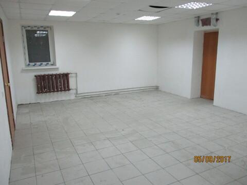 Продам помещение свободного назначения в новом доме - Фото 5