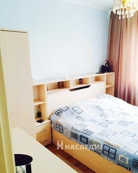 Продается 5-к квартира Малиновского - Фото 2