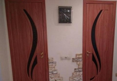1-комнатная квартира в г.Хотьково - Фото 2