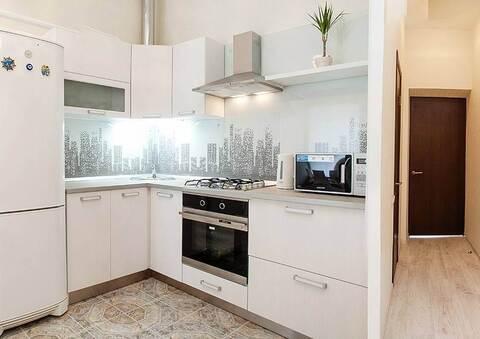 Сдам квартиру в аренду ул. Богдана Хмельницкого, 6 - Фото 3