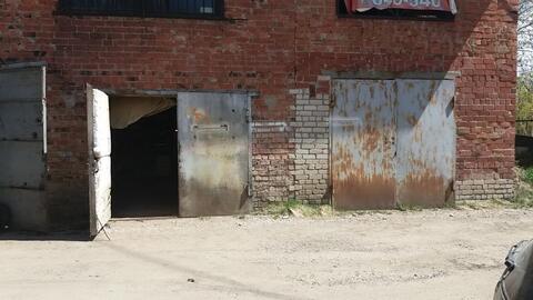 Продажа гаража, Иркутск, Ул. Энергетиков - Фото 4