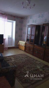 Аренда квартиры посуточно, Магадан, Колымское ш. - Фото 1