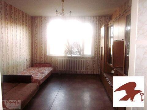 Квартира, ул. Узловая, д.3 - Фото 3