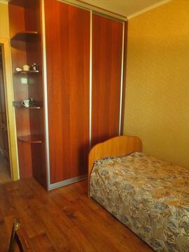 Продам 3-комнатную квартиру улучшенной планировки - Фото 2