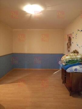 Аренда квартиры г.Щелково, улица Полевая - Фото 3