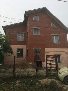 Продажа дома, Находка, Ул. Менжинского - Фото 1