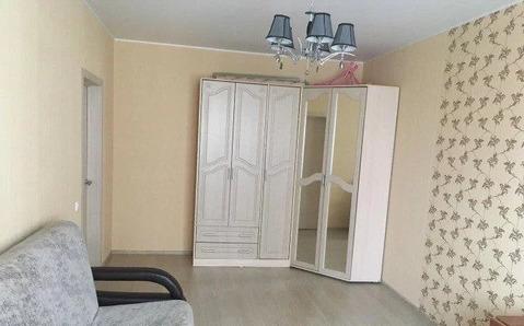 Объявление №61685538: Сдаю комнату в 2 комнатной квартире. Туймазы, ул. Комарова, 31А,