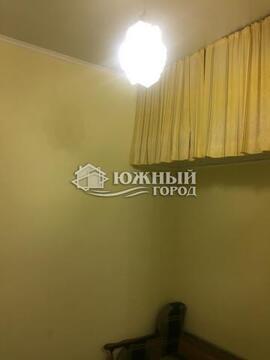 Продажа комнаты, Геленджик, Ул. Чернышевского - Фото 4