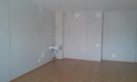 Продам 3 ком. квартиру ул. Ярыгинская набережная, д. 13а - Фото 3