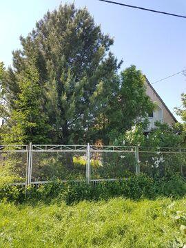 Продам дачу, село Подонино (Топкинский район). - Фото 2