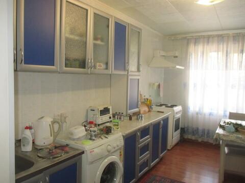 Продажа 3-х комнатной квартиры в центре Михайловска - Фото 5