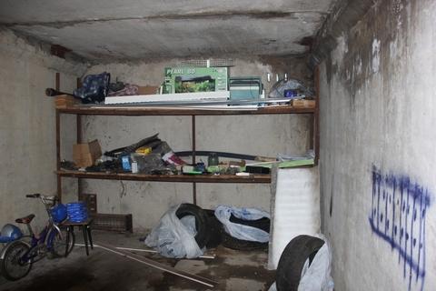 Продаю просторный гараж в капитальном гаражном комплексе ГСК арм в Сев - Фото 2