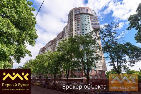 Продается 2к.кв, Дибуновская - Фото 1