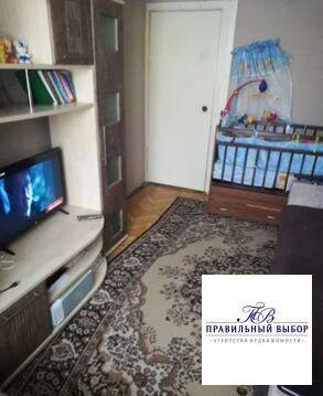 Продам 1к.кв. ул. Орджонинкидзе, 26 - Фото 2