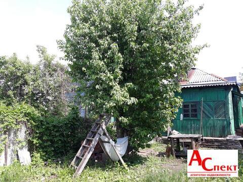 Дом Петрозаводская-25 - Фото 3