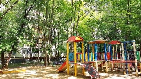 Продажа двухкомнатной квартиры 45м2, Домодедовская улица, 7к2 - Фото 2