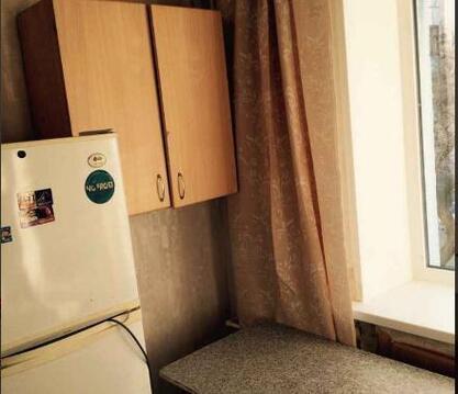 Продажа квартиры, Волгоград, 7-й Гвардейской ул - Фото 2