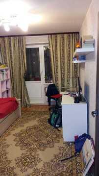 Продам 2-к квартиру в г.Королев Юбилейный на ул Военных Строителей д 2 - Фото 4