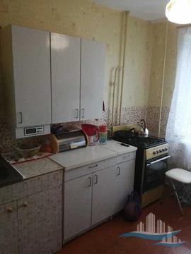 Объявление №50670434: Продаю 2 комн. квартиру. Конаково, ул. Баскакова, 25,
