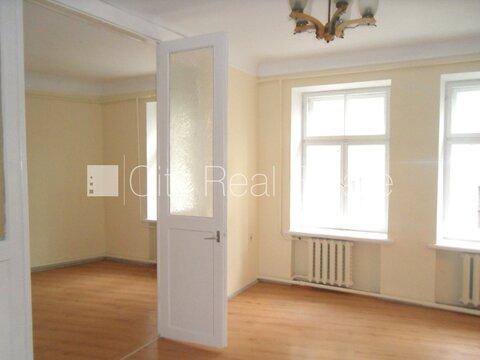 Аренда квартиры, Улица Бруниниеку - Фото 3