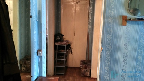 Продажа квартиры, Балаково, Ул. Вокзальная - Фото 4