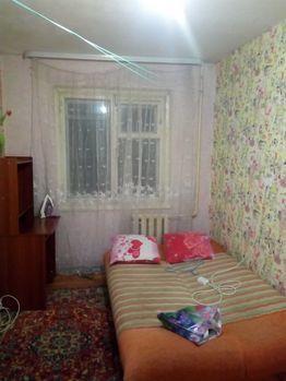 Аренда комнаты, Нижневартовск, Ул. Спортивная - Фото 1