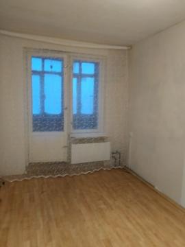 Продажа комнаты в Зеленограде - Фото 1