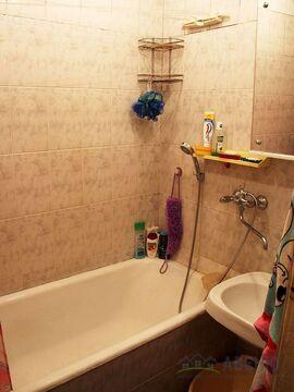 Продается комната в 3-х комнатной квартире, г. Раменское, Воровского, . - Фото 5