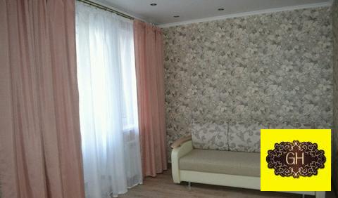 Аренда квартиры, Калуга, Хрустальный переулок - Фото 1