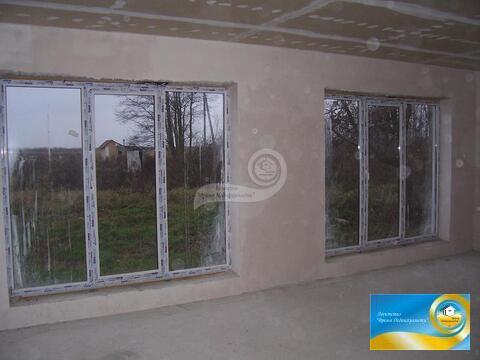 Продается дом, площадь строения: 187.80 кв.м, площадь участка: 12.00 . - Фото 5
