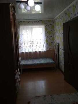 Кап-3549 Сдается 2-х к.кв. ул.Красная, д.66, г.Солнечногорск - Фото 3