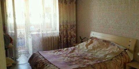 Аренда квартиры, Чита, Мкр октябрьский - Фото 2