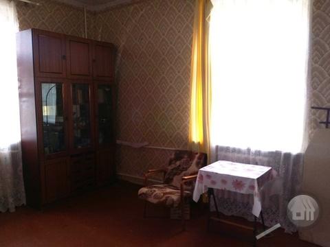 Продается комната с ок в 3-комнатной квартире, 1-ый пр-д Лобачевского - Фото 2