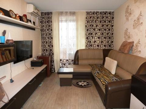 Однокомнатная квартира в Новых Лапсарах рядом с двумя школами - Фото 2