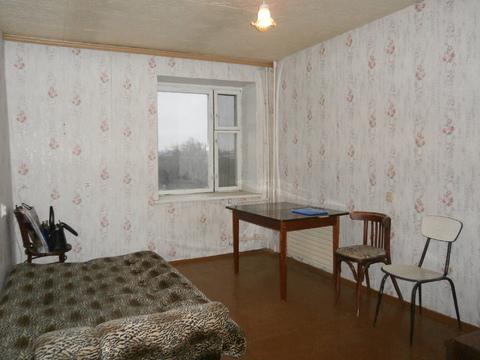 Две комнаты с удобствами Красных Коммунаров 17б - Фото 3
