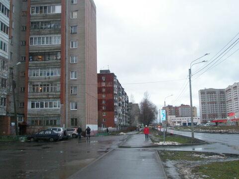Продам удобную 3-комнатную квартиру улучшенной планировки квартиру в . - Фото 2