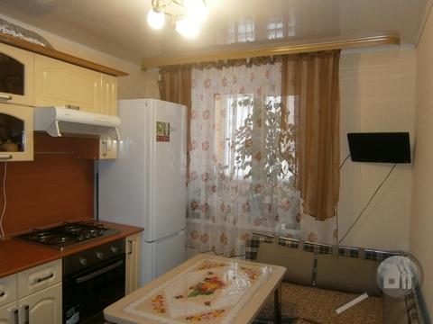 Продается 1-комнатная квартира, ул. Ново-Казанская - Фото 2