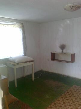 Крепкая жилая дача на молочке 37 кв.м 2 этажа - Фото 4