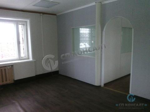 Сдаю офисные помещения ул.Стрелецкая 160 кв.м. - Фото 5