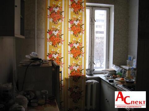 4-х комнатная на о. Памятник Славы, … - Фото 2