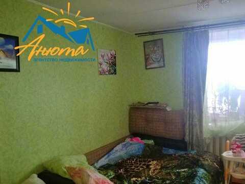 3 комнатная квартира в Жуков, Ленина 9 - Фото 2