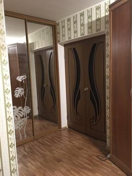 Продажа 2-х комнатной квартиры на Ворошилова, дом 2к1 - Фото 5