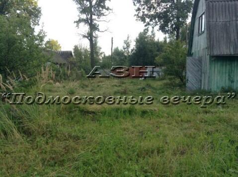 Симферопольское ш. 25 км от МКАД, Подольск, Дача 31.10 кв. м - Фото 3