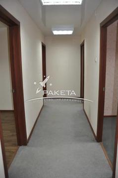 Продажа офиса, Ижевск, Ул. Пушкинская - Фото 1
