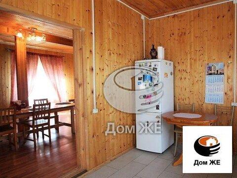 Аренда дома, Сколково, Одинцовский район - Фото 3