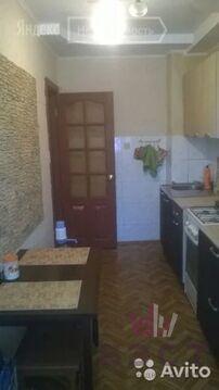 Квартира, пер. Дизельный, д.31 - Фото 4