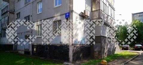 Аренда офиса, Череповец, Комсомольская Улица - Фото 2
