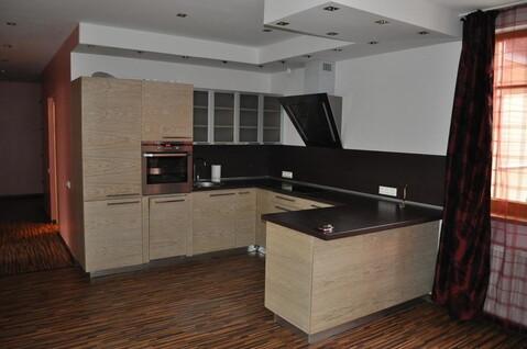 Продажа квартиры, Vidus prospekts - Фото 2